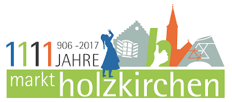 Stadt Holzkirchen.png