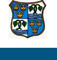 Stadt Tegernsee logo.png