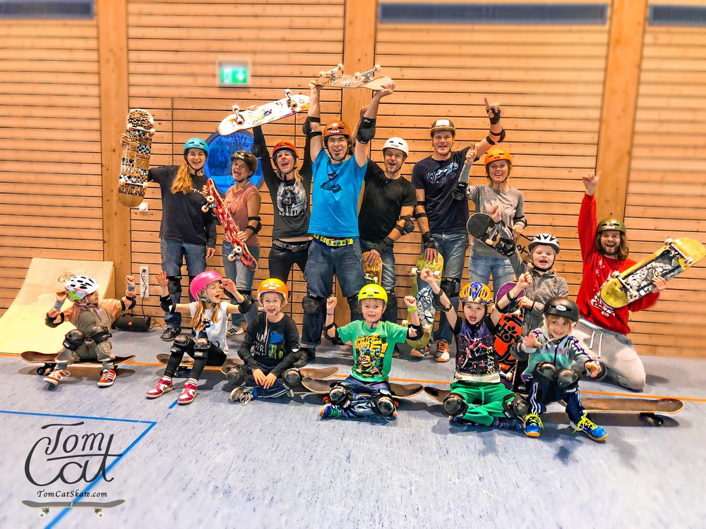 Skaten lernen erwachsene kinder .JPG