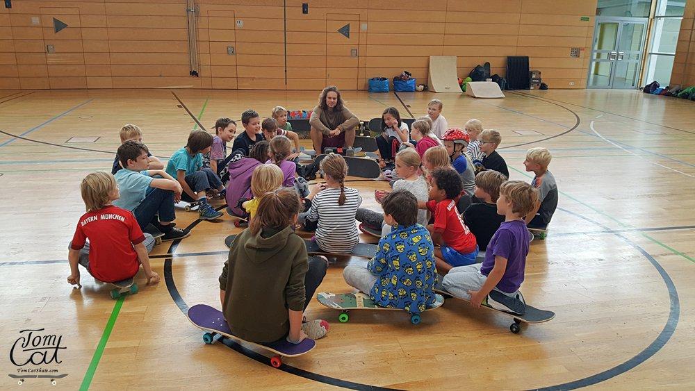 Kindergeburtstag München Bild.jpg
