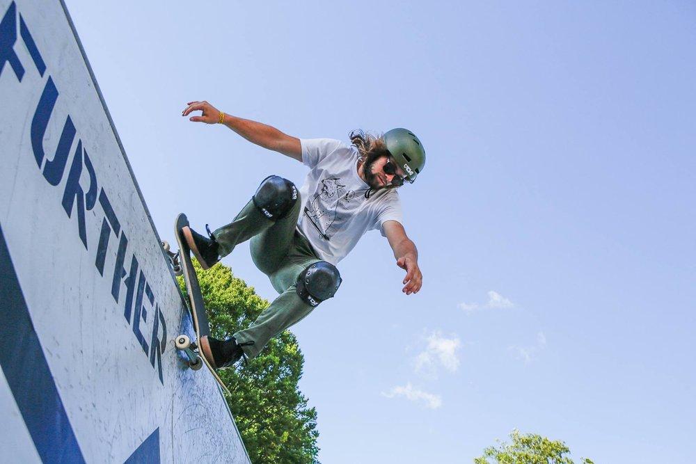 Bayerischer Skateboard Meister Tom Cat Kleinhans Bad Tölz.jpg