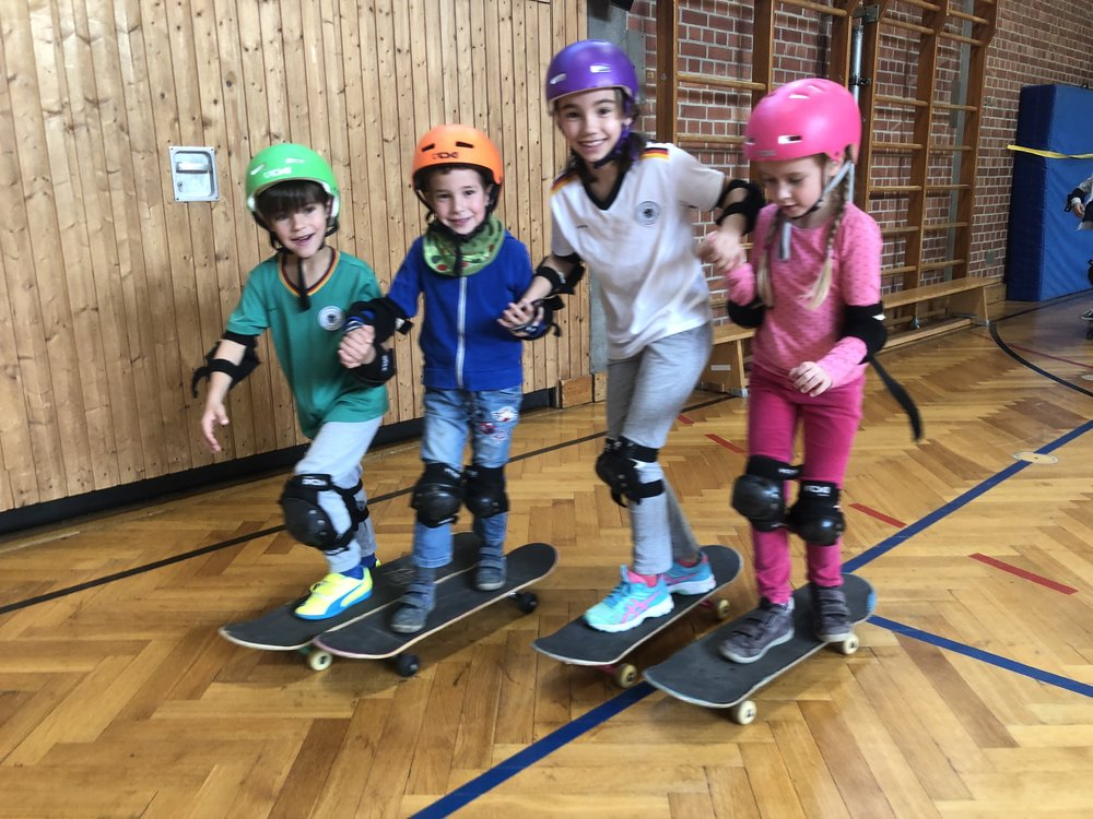 Skateboardkurs München-Schwabing.JPG