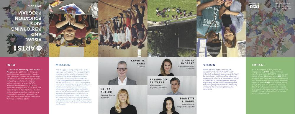 VAPAE Brochure 16-17.jpg