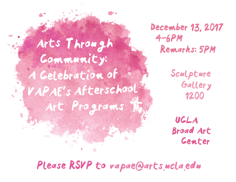Invitation - VAPAE.png