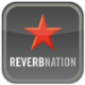 bw-reverbnation-icon-300x300.png