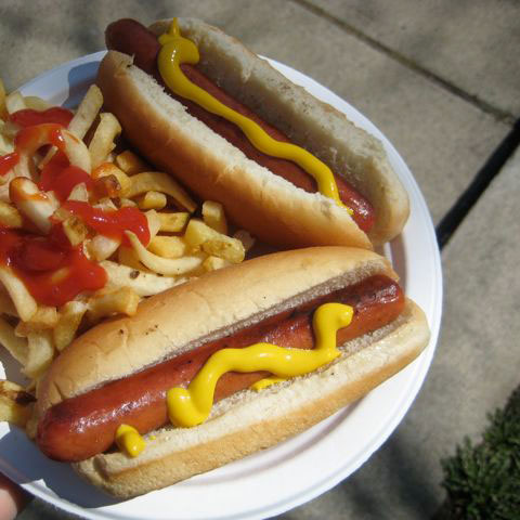 hot dog n fries.jpg