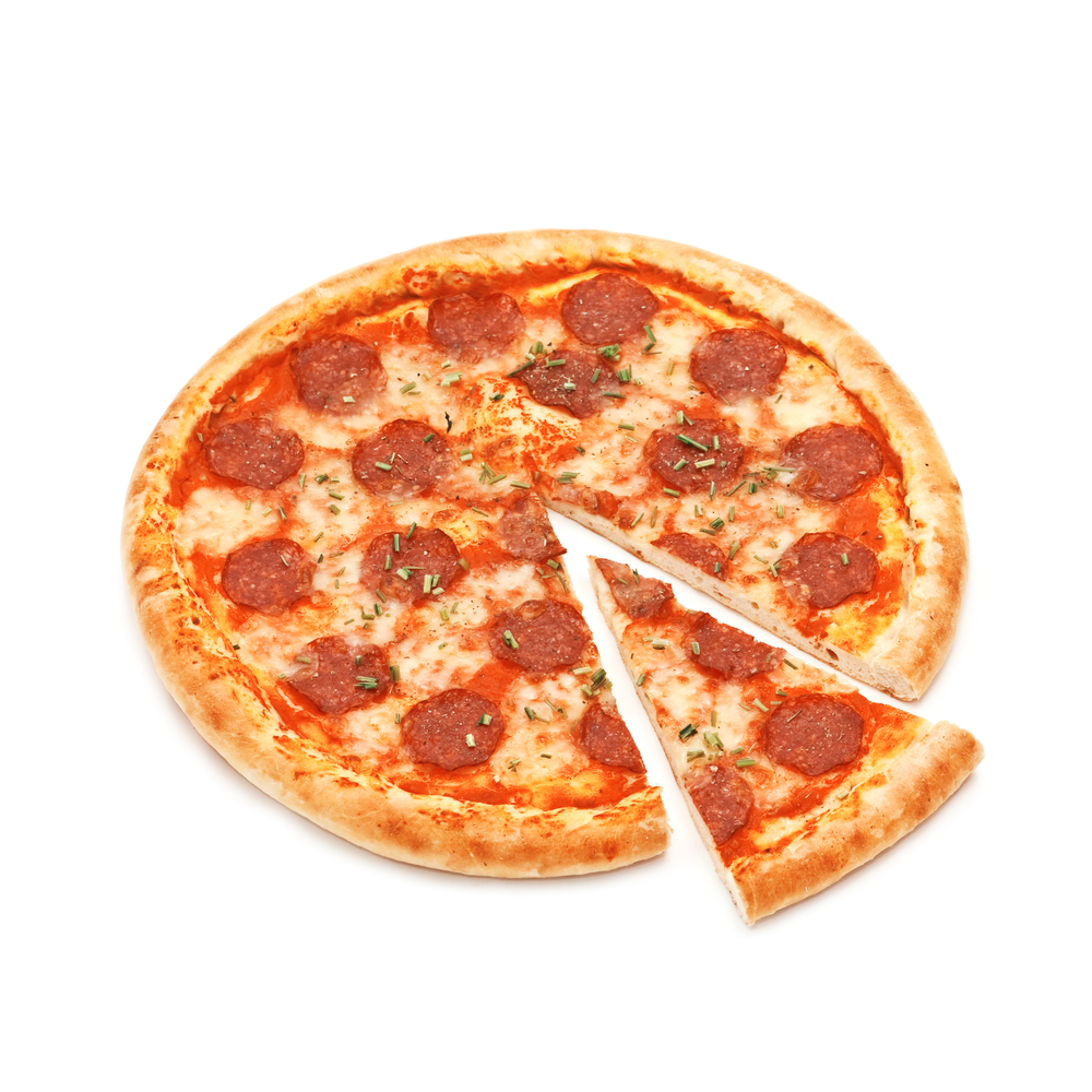 Pizza with white background.jpg