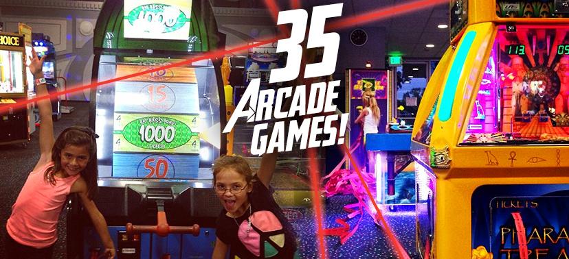 Specials Banner - Arcade.jpg