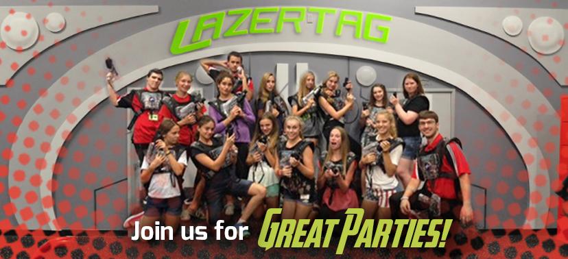 Specials Banner - Parties.jpg