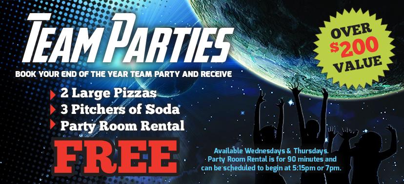 LTE Team Parties 2014 Specials Banner 828x378.jpg