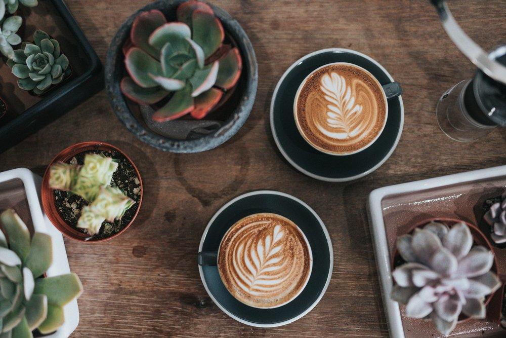 c0867-whyyouneedtostopdrinkingcoffeeatworkwhyyouneedtostopdrinkingcoffeeatwork.jpg