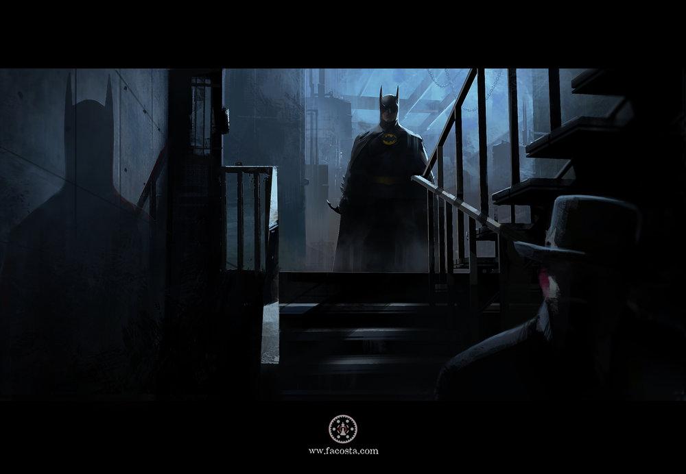 facosta_keyframes_batmanComp_01.jpg