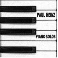 Piano_Solos.jpg