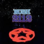 Rush 2112.jpg