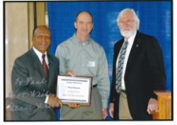 Award 2011.jpg