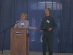 Award 2006.jpg
