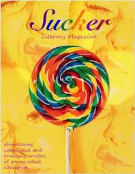 Sucker 1 larger.jpg