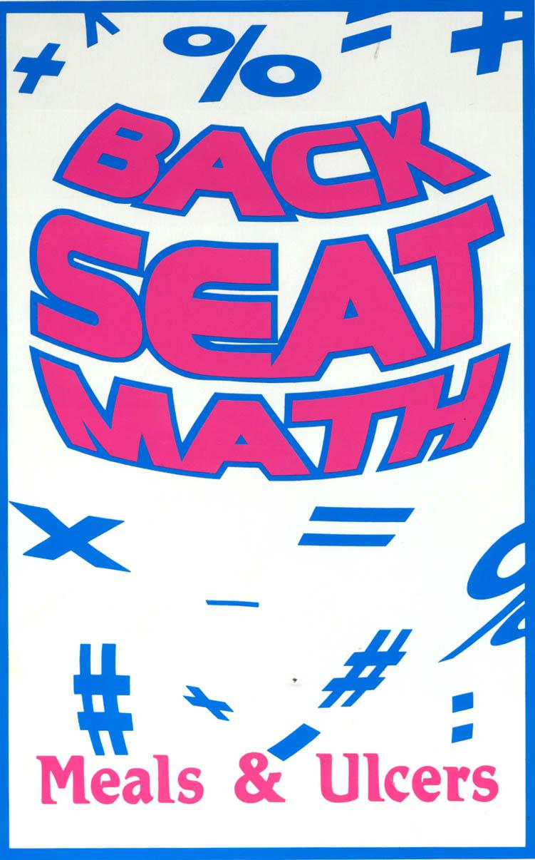 backseatmath.jpg