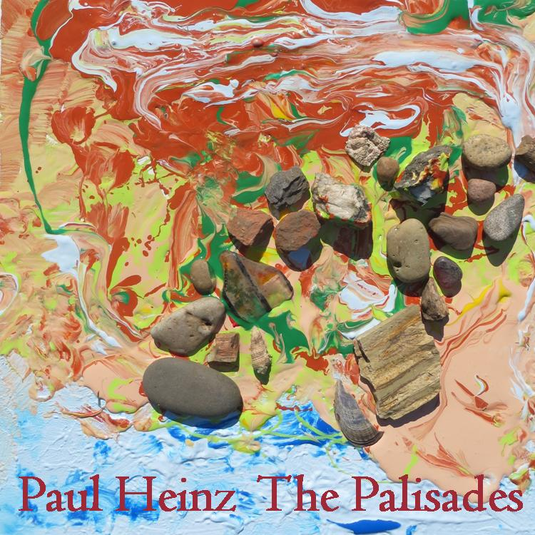 The Palisades Album Cover.jpg