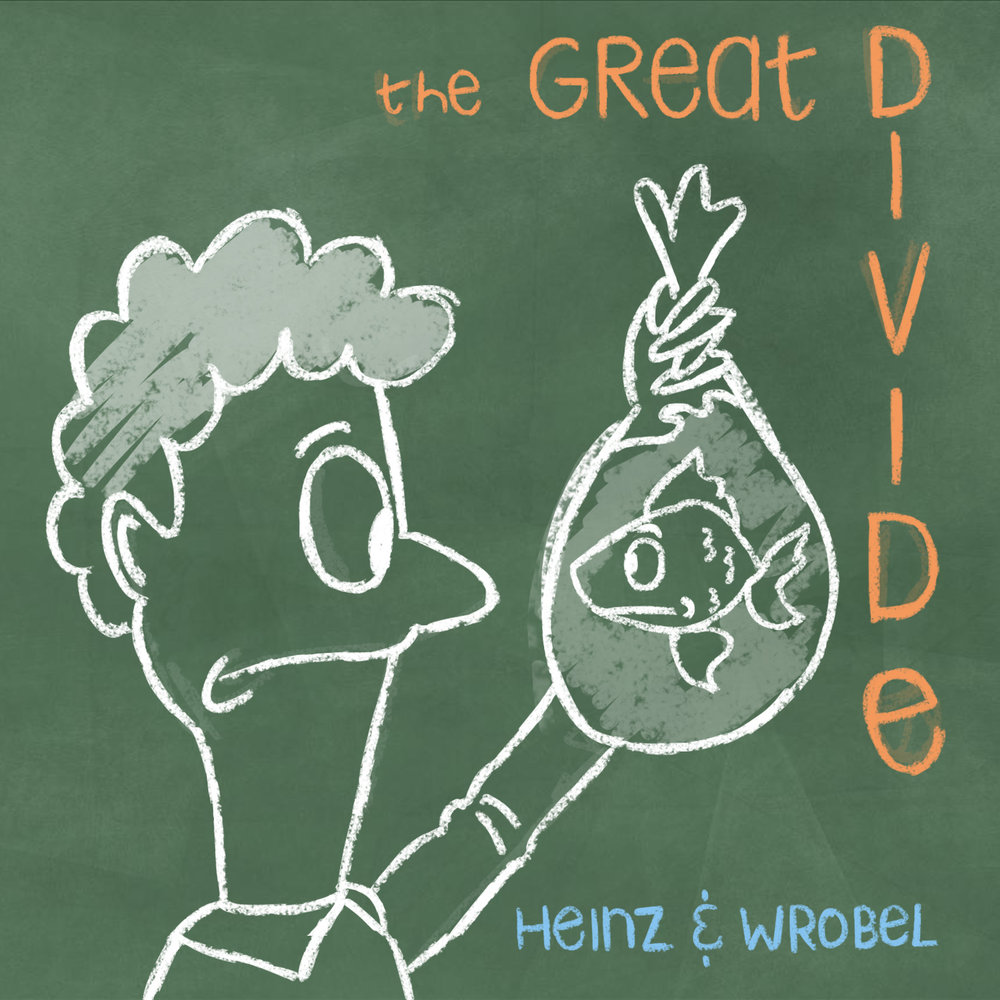 The Great Divide cover.jpg