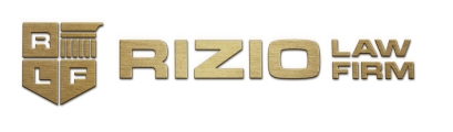 Personal-Injury-Lawyers-Rizio-Law-Firm-Logo.png