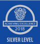 ae_2018_web_badge_art_silver.jpg