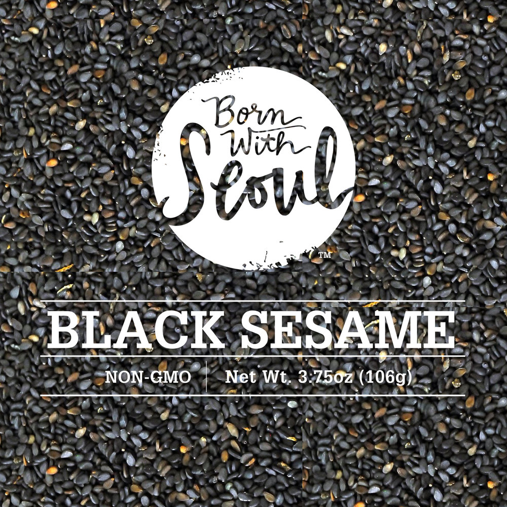 BlackSesame-2018.jpg