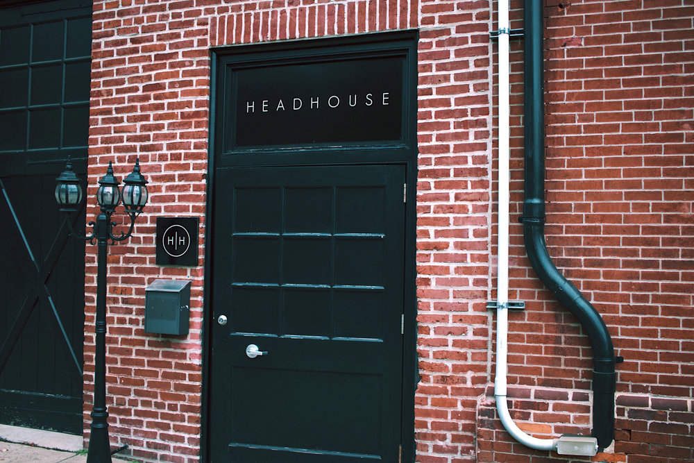 Headhouse_Salon