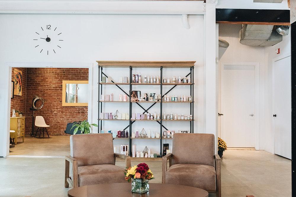 Headhouse_Salon_Interior