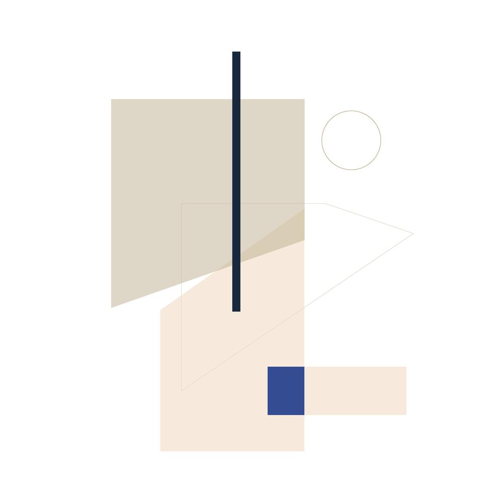 Darnell Lamont - Cutout 6