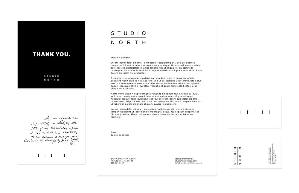 StudioNorthStationairy.png