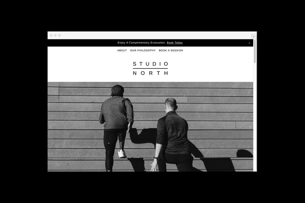 StudioNorth-03.png
