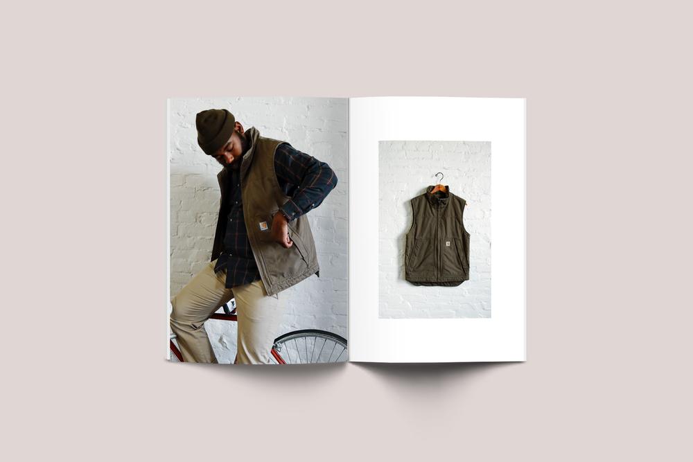 HPMWDL-Book_02.png