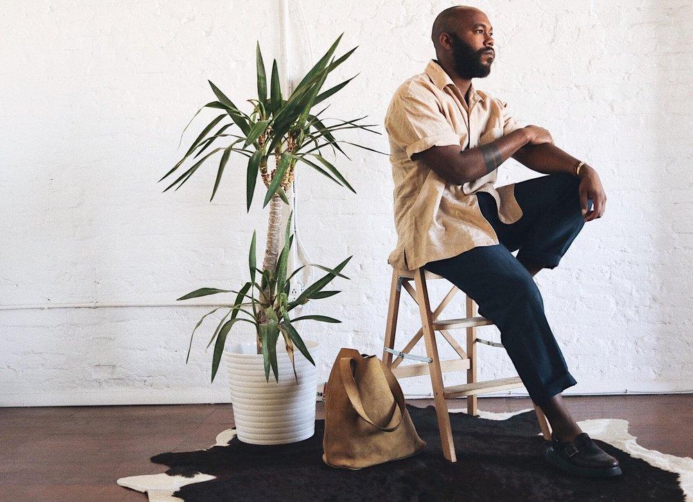 Darnell+Lamont+-+Hand-Picked+Menswear+By+Darnell+Lamont