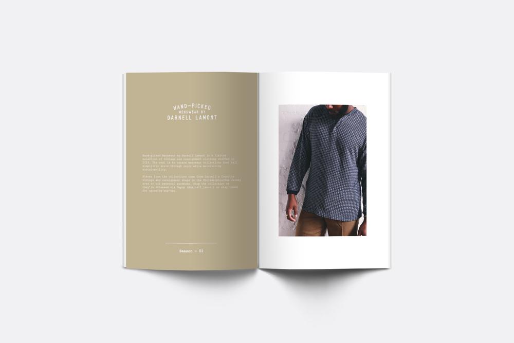 HPMWDL-Book_02B.png