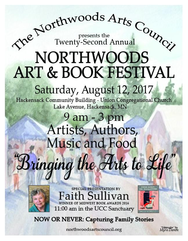 2017 NAC Poster Art & Book Festival-100.jpg