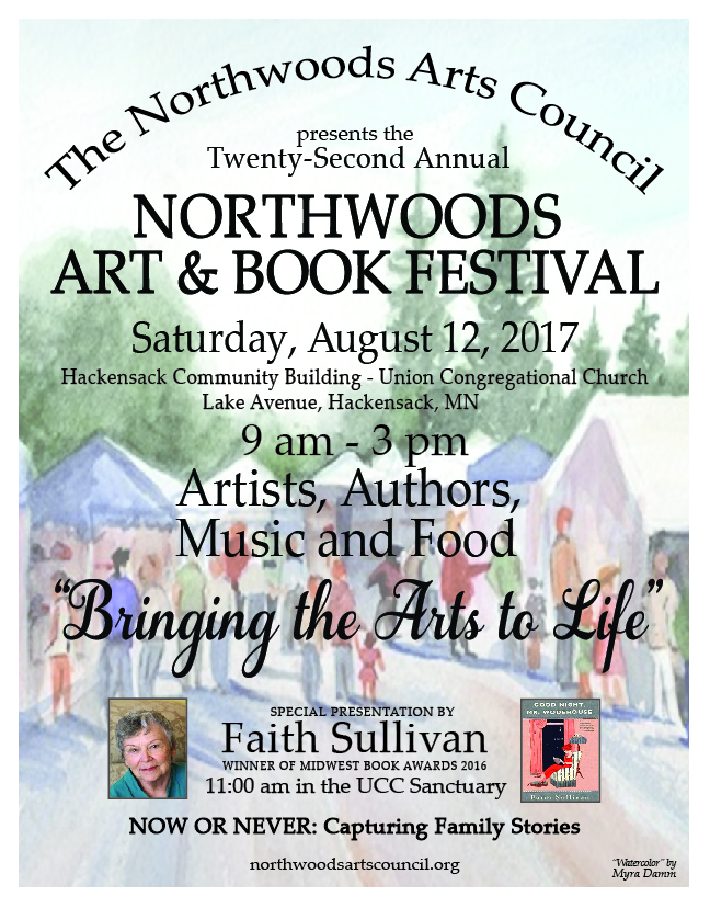 2017 NAC Poster Art & Book Festival Final-100.jpg