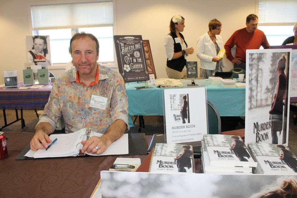 art and book festival 010.JPG