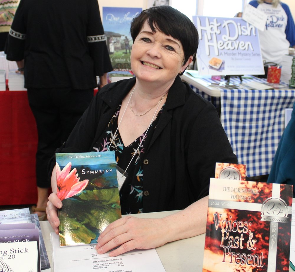 art and book festival 013.JPG