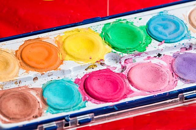 palette-3046067_640.jpg