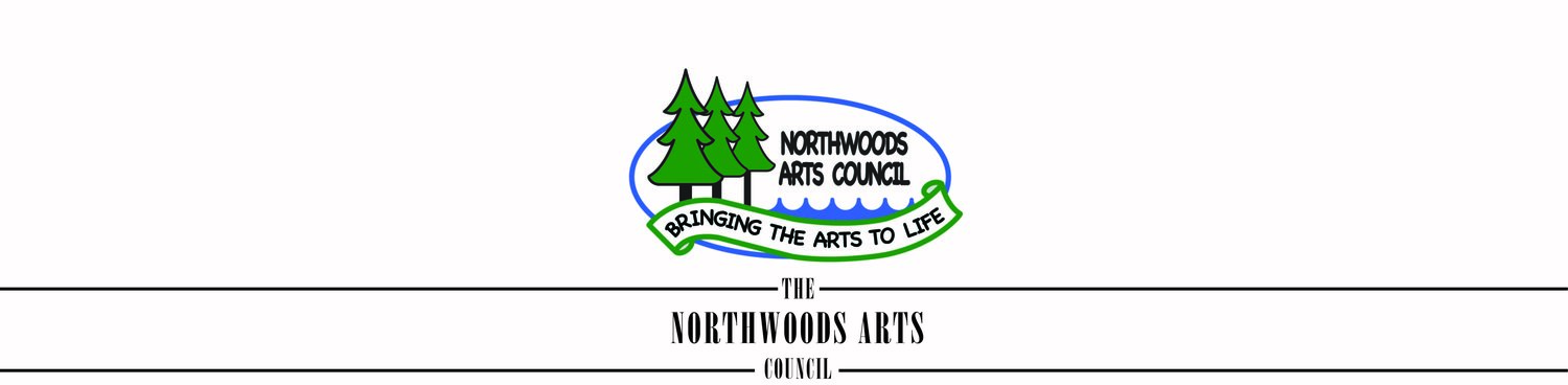 Northwoods Arts Council