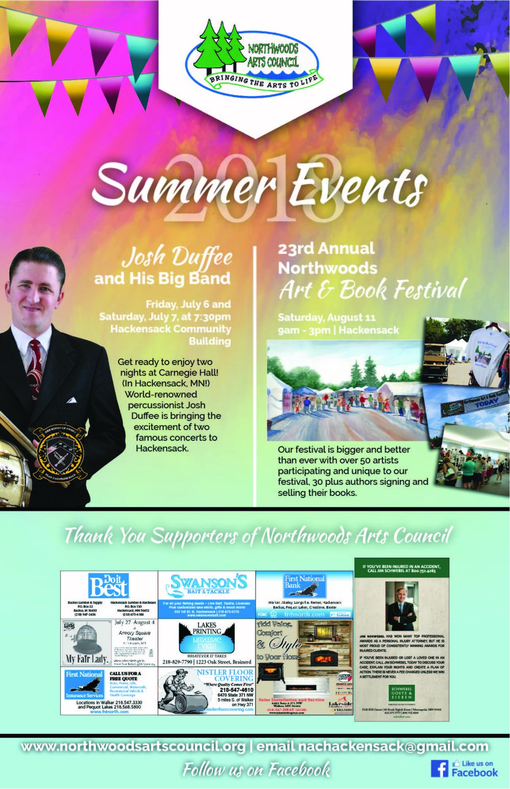 Summer Events Poster.jpg
