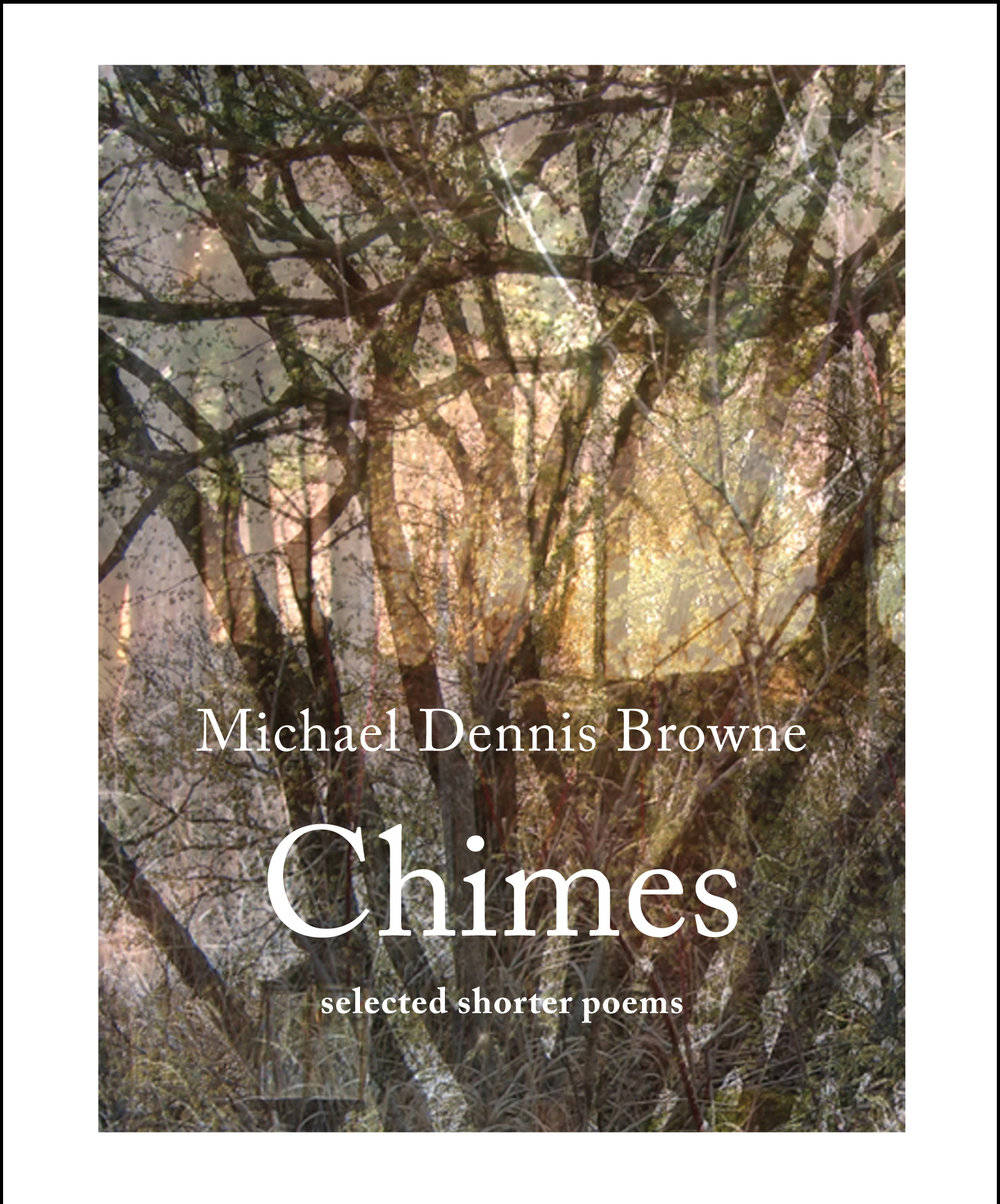 Chimes cover w border.jpg