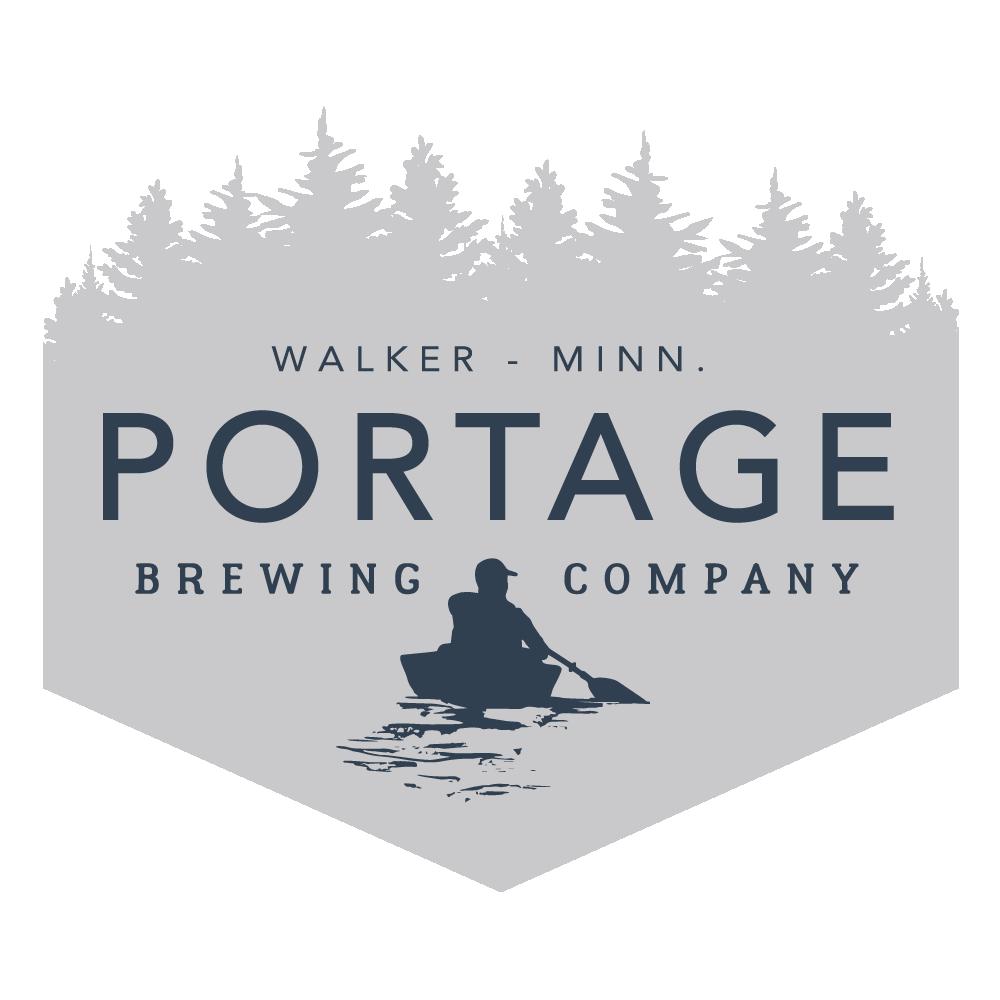 Portage Logo, Main.png