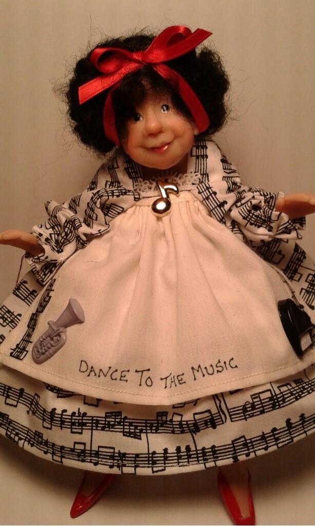 Dance to the Music.jpg