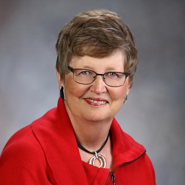 Rosemary Vaughn.jpg