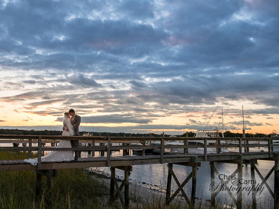 181027-Charleston-Wedding-Photographer-0392-1.jpg