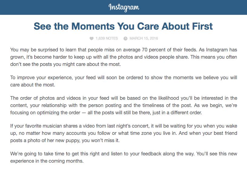 new-instagram-algorithm-announcement.png