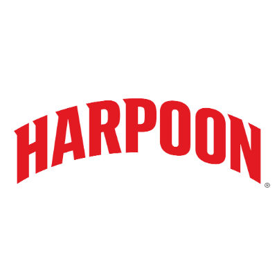 Harpoon-IPA-logo-for-page.jpg