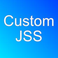 Custom JSS.png
